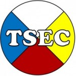 Treaty Six Education Council